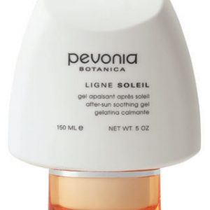 pevonia-botanica-after-sun-soothing-gel-01