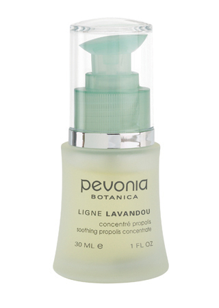 pevonia-botanica-soothing-propolis-concentrate